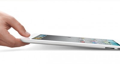 iPad-Apple-Pressebild_image_660.jpg
