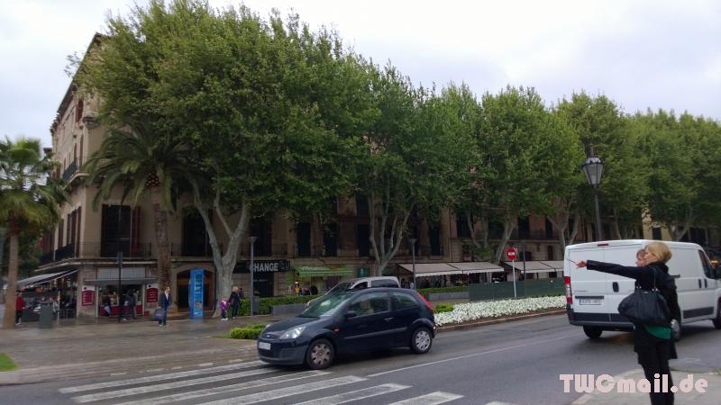 Palma de Mallorca 83