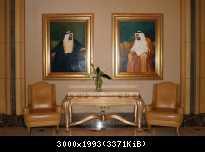 Abu Dhabi 76