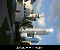 Abu Dhabi 101
