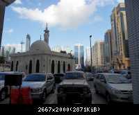 Abu Dhabi 120