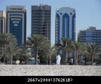 Abu Dhabi 125