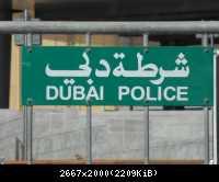 Dubai 60