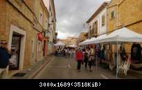 Mallorca 171