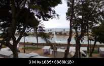 Palma de Mallorca 25
