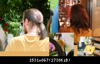 Hair-Summary Firmenausflug 2018