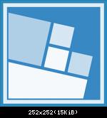 WPvision
