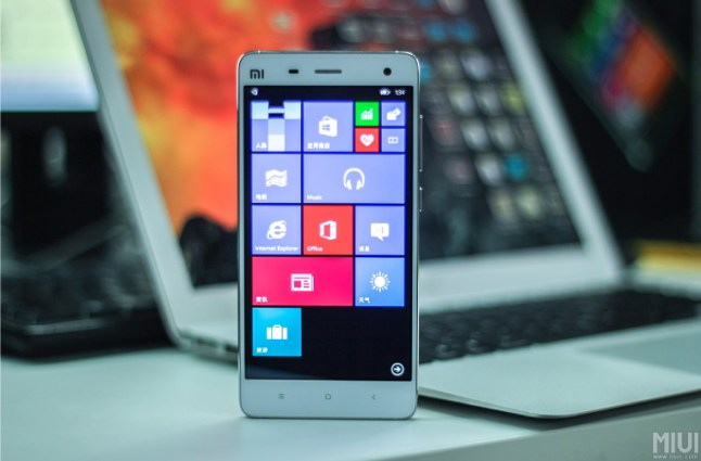 xiaomi-mi4-windows-10-mobile-160202_3_1.jpg