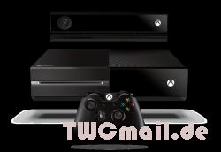Xbox Consle Sensr controllr F TransBG RGB 2013-1d4468b4e8222e5a-2b9ae84efb4e82ce
