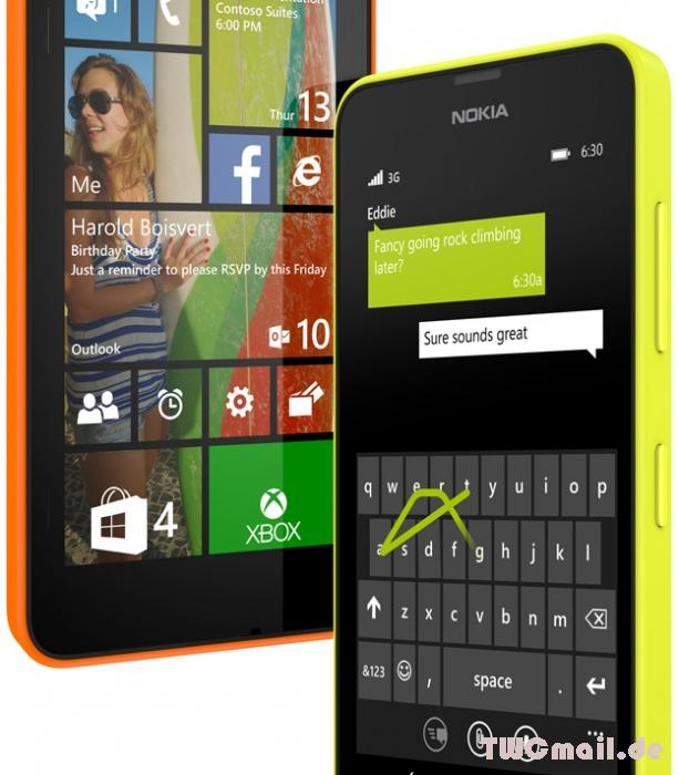 Lumia 630-3G-duo-facing-in-line
