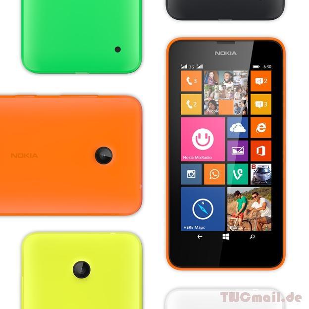 Lumia 630-Dual-Sim-group
