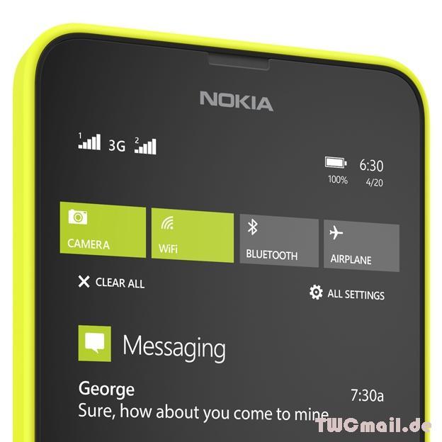Lumia 630-Dual-Sim-yellow