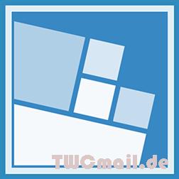 WPvision.de