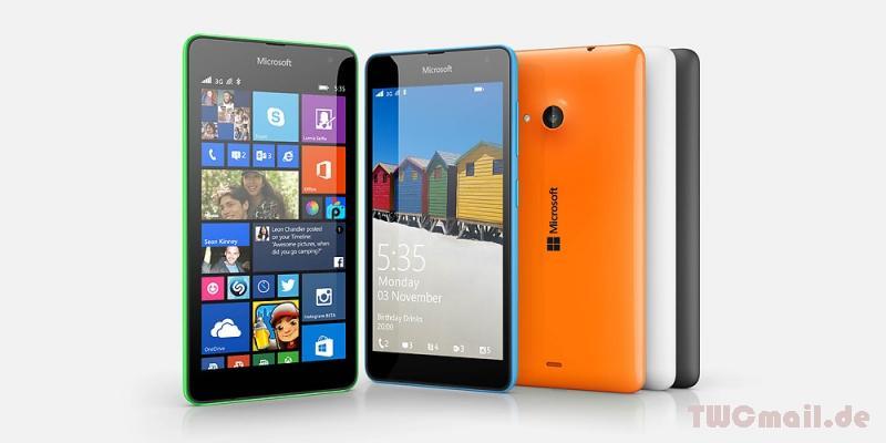 Lumia 535 hero1-jpg