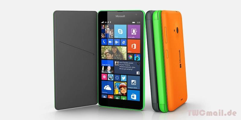 Lumia 535 hero2-jpg