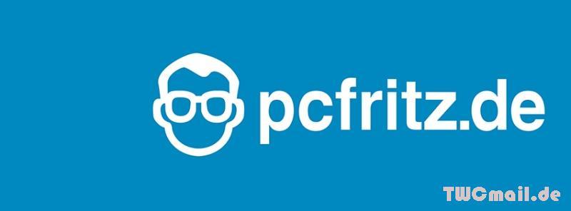 pcfritz.de