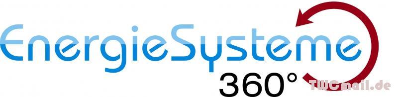 Energiesysteme 360° e.K.