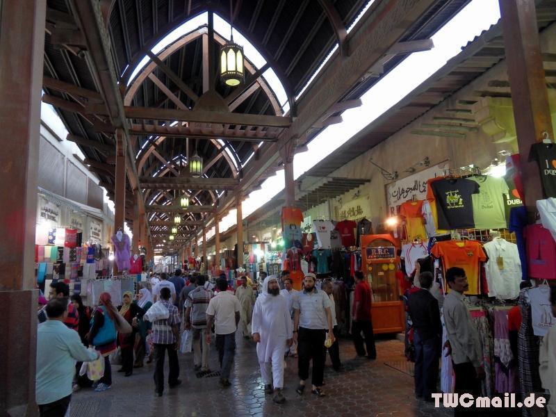 Dubai 71
