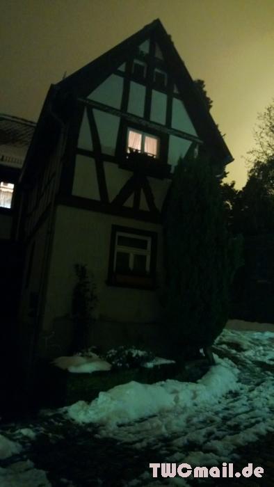 Kronberg im Taunus bei Nacht 17