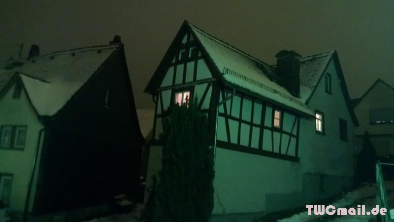 Kronberg im Taunus bei Nacht 18