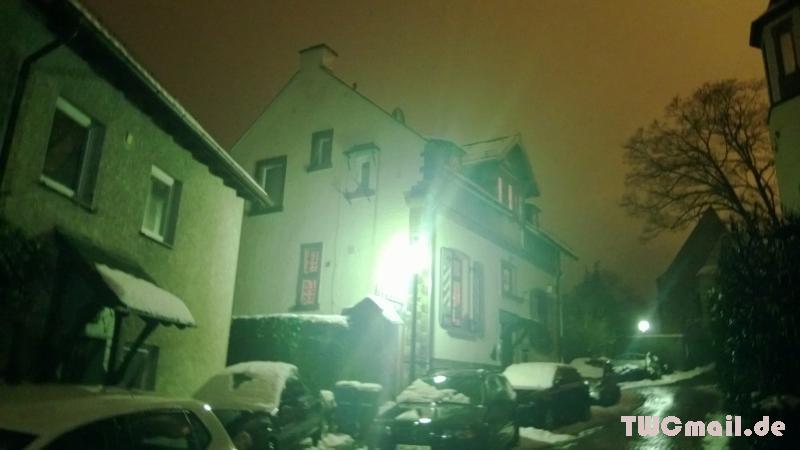 Kronberg im Taunus bei Nacht 19