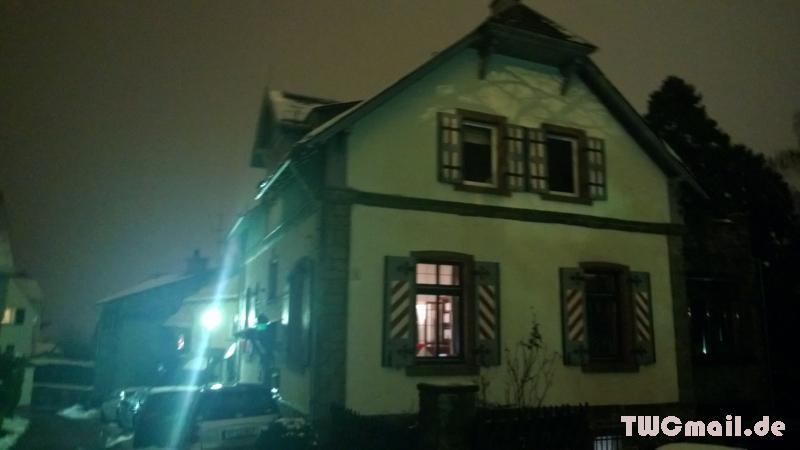 Kronberg im Taunus bei Nacht 21