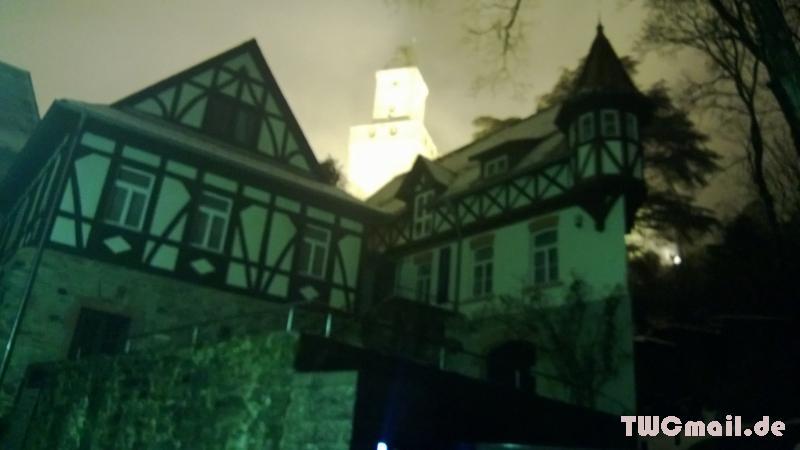 Kronberg im Taunus bei Nacht 24