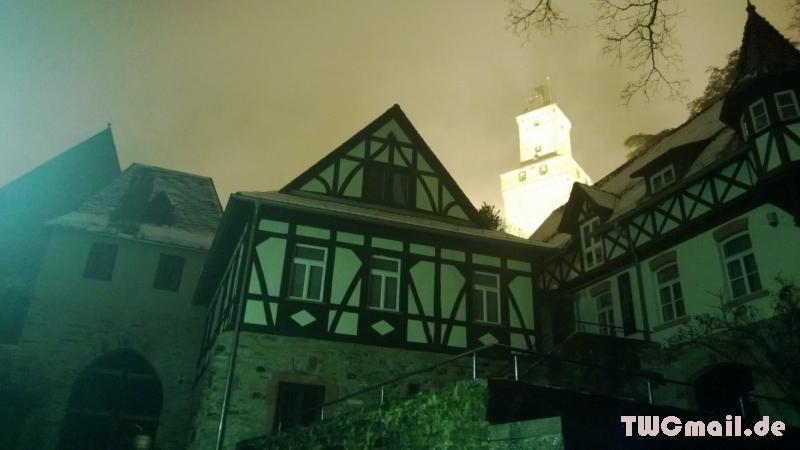 Kronberg im Taunus bei Nacht 26