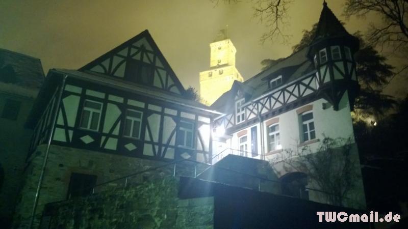 Kronberg im Taunus bei Nacht 27