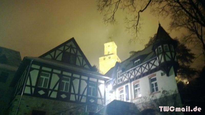 Kronberg im Taunus bei Nacht 28