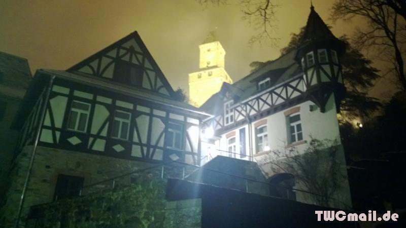 Kronberg im Taunus bei Nacht 29