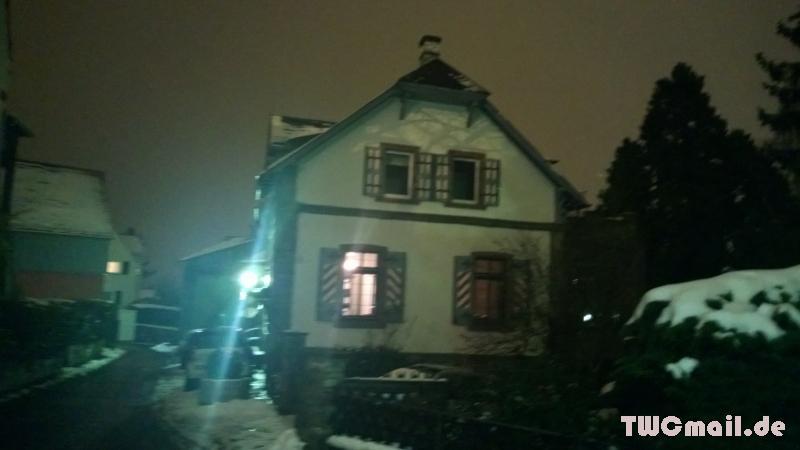 Kronberg im Taunus bei Nacht 31