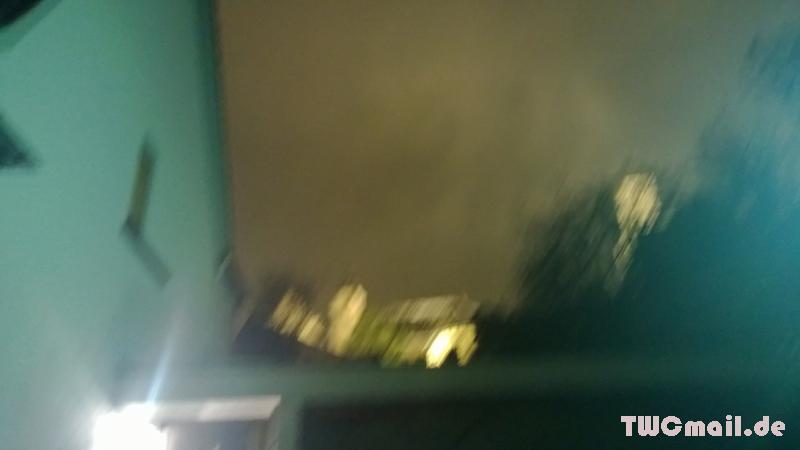 Kronberg im Taunus bei Nacht 37
