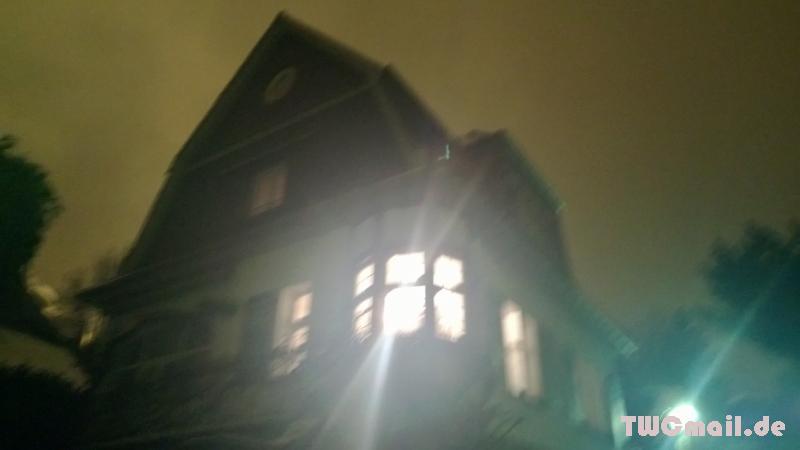 Kronberg im Taunus bei Nacht 39
