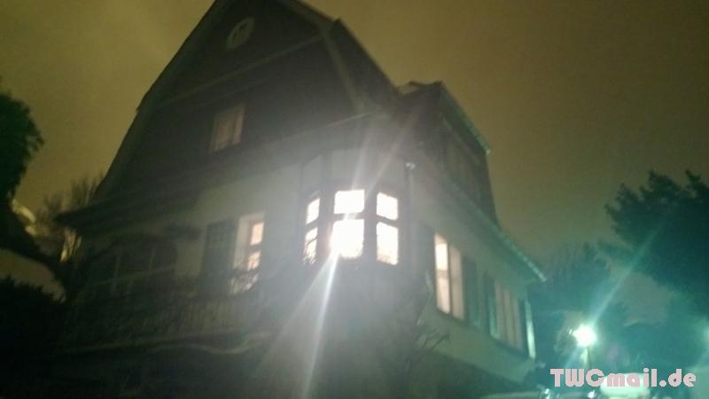 Kronberg im Taunus bei Nacht 40