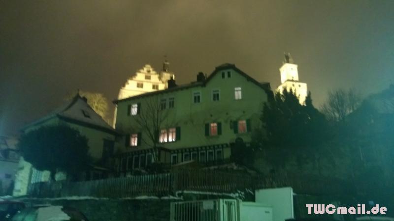 Kronberg im Taunus bei Nacht 41