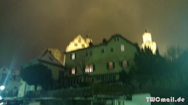 Kronberg im Taunus bei Nacht 42
