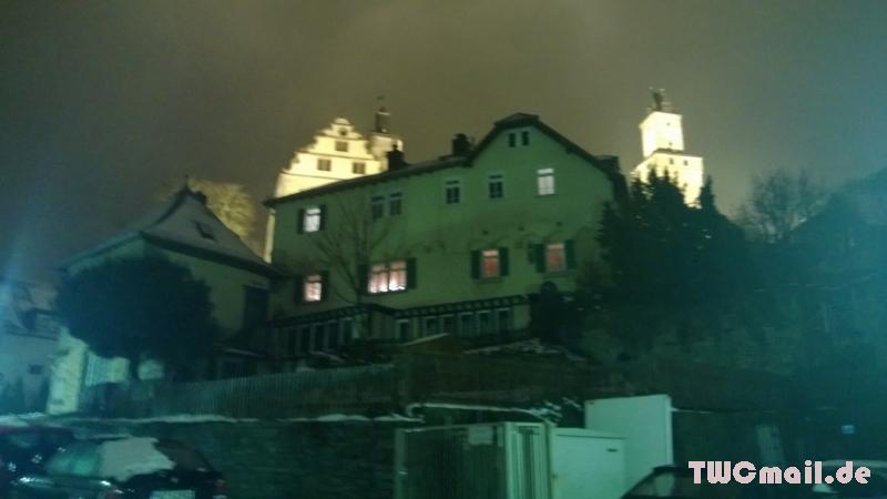 Kronberg im Taunus bei Nacht 43
