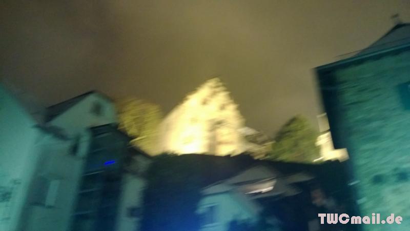 Kronberg im Taunus bei Nacht 44