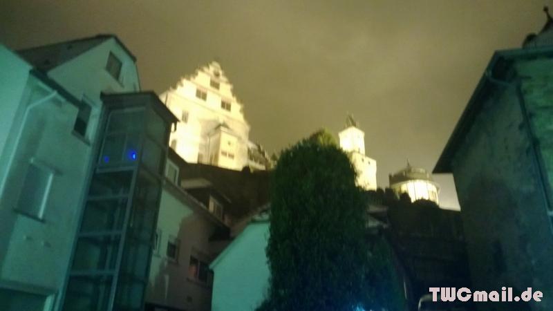 Kronberg im Taunus bei Nacht 46