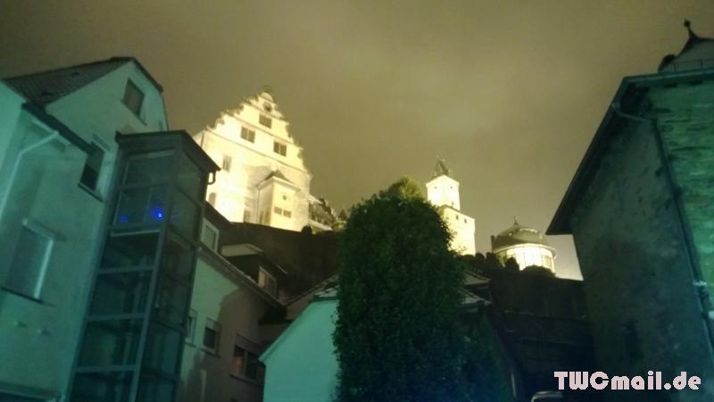 Kronberg im Taunus bei Nacht 47