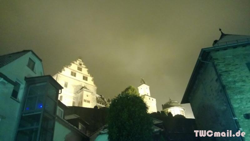 Kronberg im Taunus bei Nacht 48