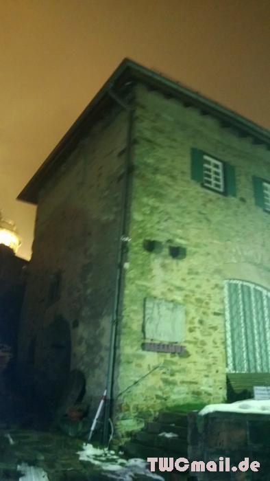 Kronberg im Taunus bei Nacht 49