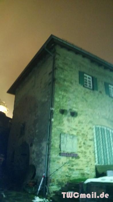Kronberg im Taunus bei Nacht 50