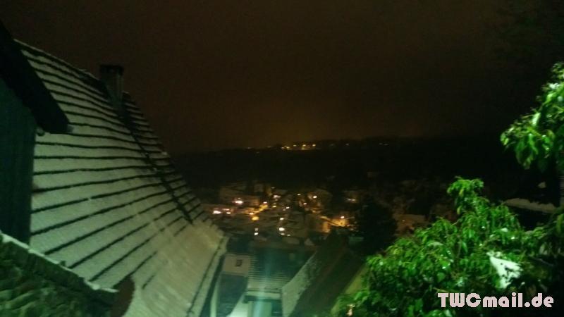 Kronberg im Taunus bei Nacht 51