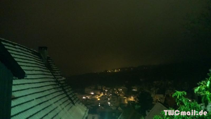 Kronberg im Taunus bei Nacht 52