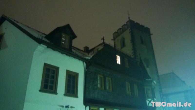 Kronberg im Taunus bei Nacht 53