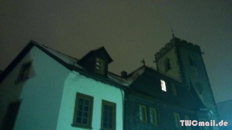 Kronberg im Taunus bei Nacht 54