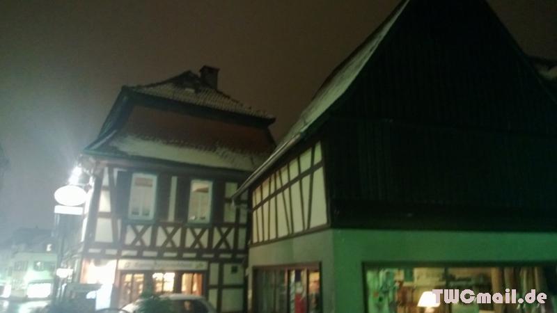 Kronberg im Taunus bei Nacht 56