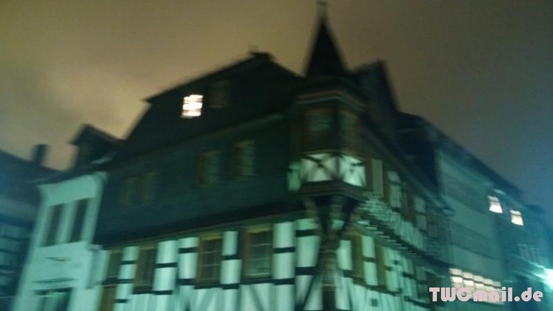 Kronberg im Taunus bei Nacht 58